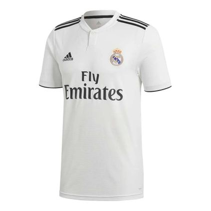 camiseta-adidas-oficial-real-madrid-2018-titular-on-sports-D_NQ_NP_631378-MLA31660980613_082019-F