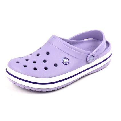 11016-lavanda-purple
