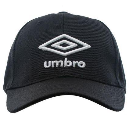 UPMG008-NVV