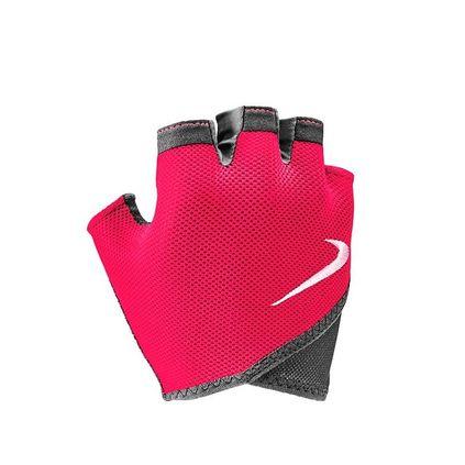 guantes-nike-gimnasio-dama-training-fucsia