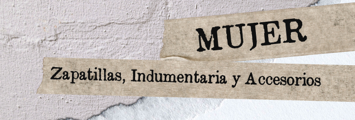 Banner 2 Mujer