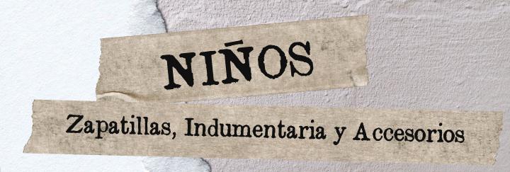 Banner 2 Niño