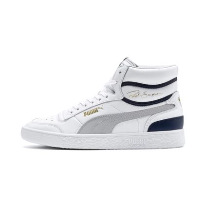 Ralph-Sampson-Mid-Sneakers