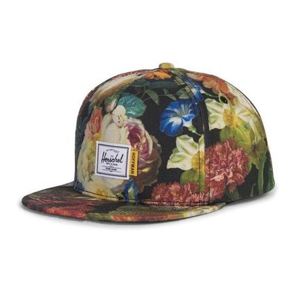 GORRA-HERSCHEL-DREAM-FALL