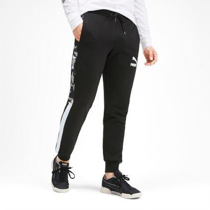T7-Men-s-AOP-Track-Pants