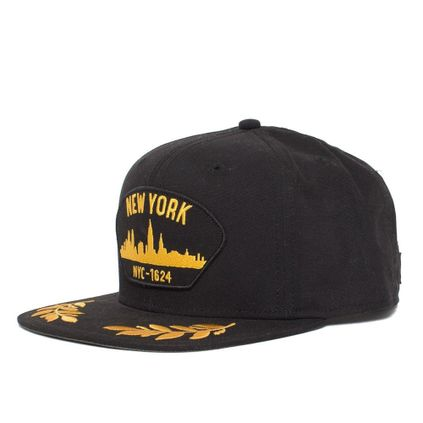 GORRA-GOORIN-BROS-BASEBALL-THE-CITY