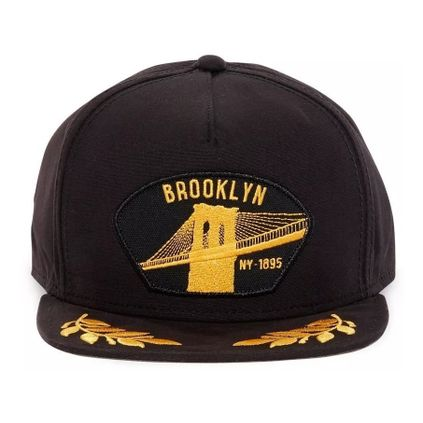 GORRA-GOORIN-BROS-BASEBALL-BROOKLYN-STEEL