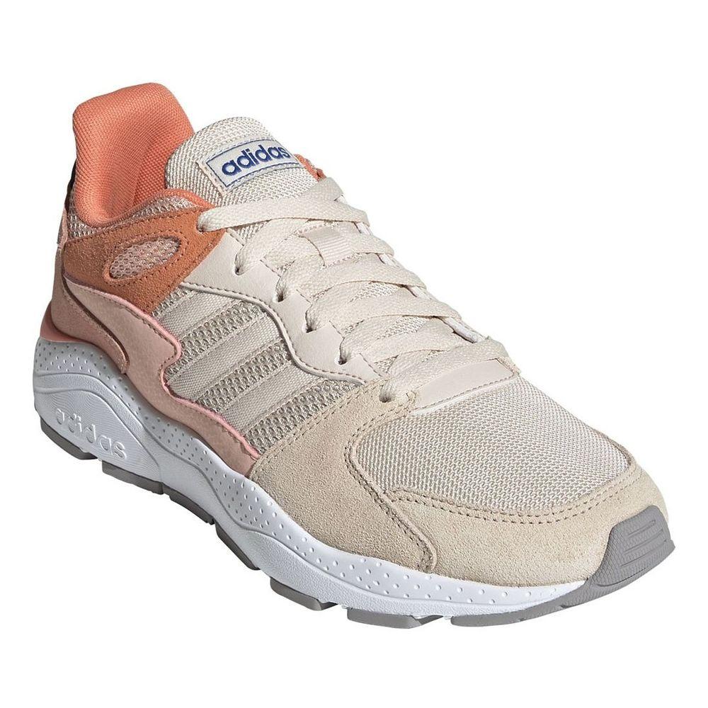 zapatillas adidas walking
