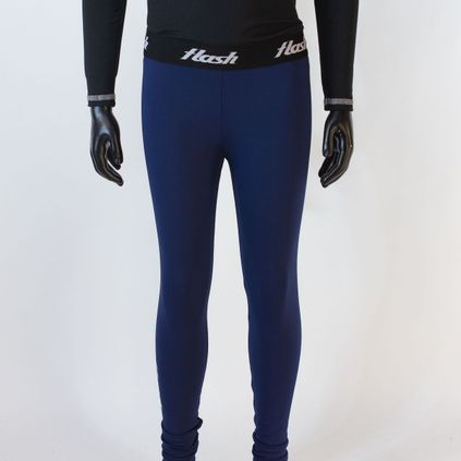 CALZA-FLASH-LARGA-SPANDEX