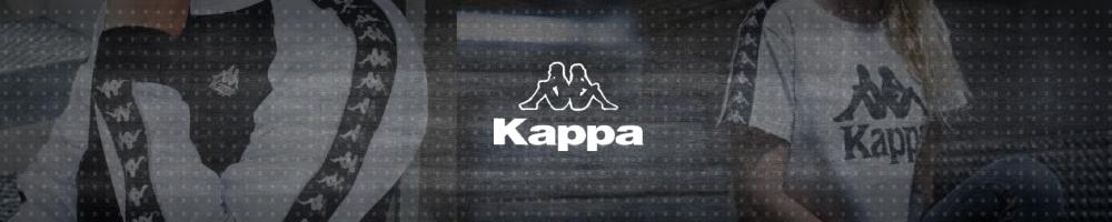 Top Kappa