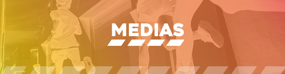 Top Medias