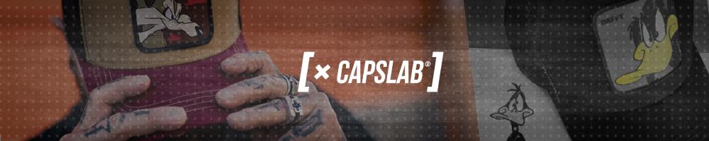 Top Capslab