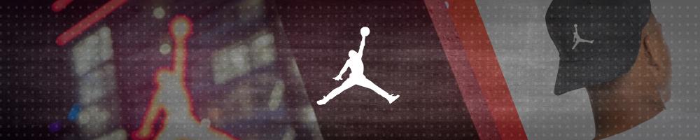 Top Jordan