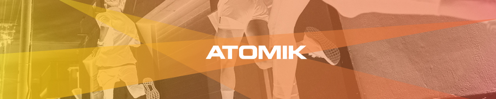 Top Atomik