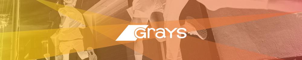 Top Grays