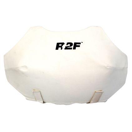 art-R-621