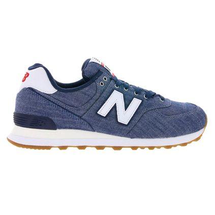 N10195054-300YLE