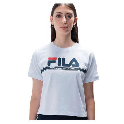 F12HT518057-4806