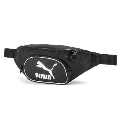 RIÑONERA-PUMA-ORIGINALS-BUM-BAG-WOVEN