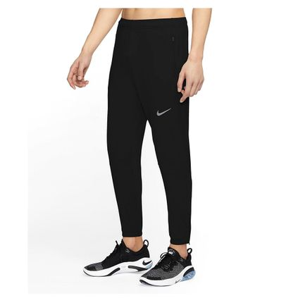 PANTALON-NIKE-ESSENTIAL-KNIT