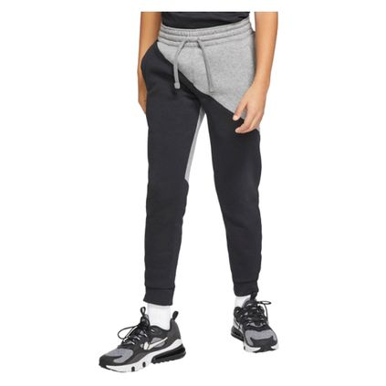 PANTALON-NIKE-CORE-AMPLIFY