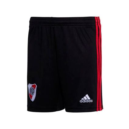 SHORT-ALTERNATIVO-1ERO-ADIDAS-RIVER-PLATE-2019