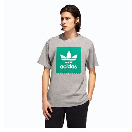 REMERA-ADIDAS-ORIGINALS-SOLID-BB