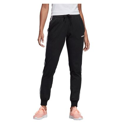 PANTALON-ADIDAS-CORE-3-TIRAS-ESSENTIALS