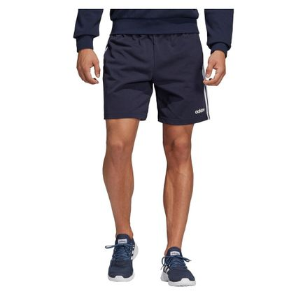 SHORT-ADIDAS-CORE-ESSENTIALS-3-TIRAS