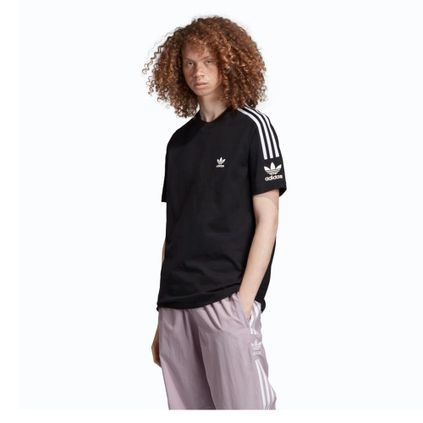 REMERA-ADIDAS-ORIGINALS-TECH-