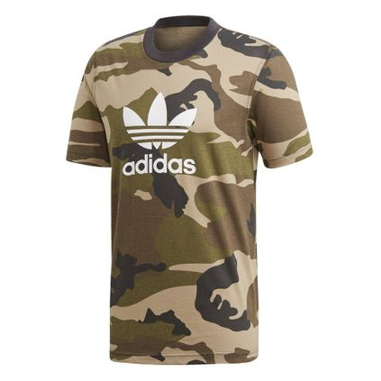 REMERA-ADIDAS-CAMOUFLAGE-TREFOIL