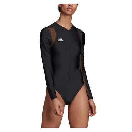 BODY-ADIDAS-LEOTARD