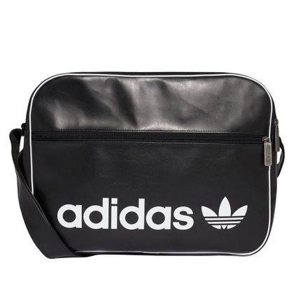 BOLSO-ADIDAS-AIRLINER-VINTAGE