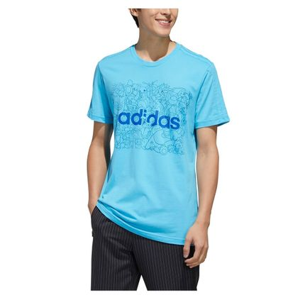 REMERA-ADIDAS-CORE-POKEMON-LOGO