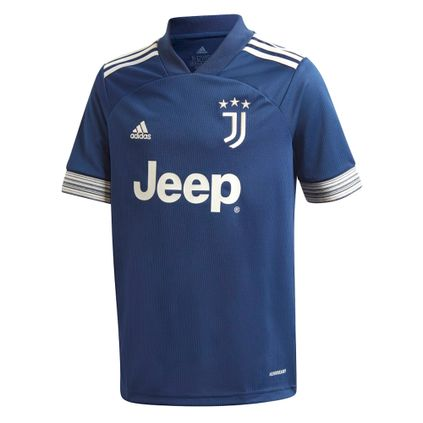 CAMISETA-ALTERNATIVA-2DA-ADIDAS-JUVENTUS
