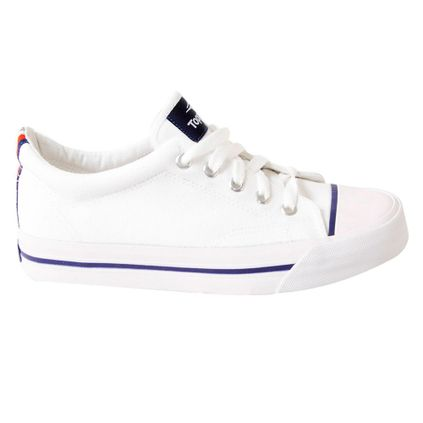 ZAPATILLAS-TOPPER-PROFESIONAL-CASUAL