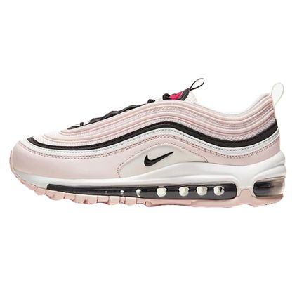 ZAPATILLAS-NIKE-AIR-MAX-97
