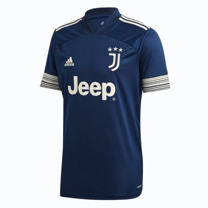 CAMISETA-ALTERNATIVA-1ERA-ADIDAS-JUVENTUS