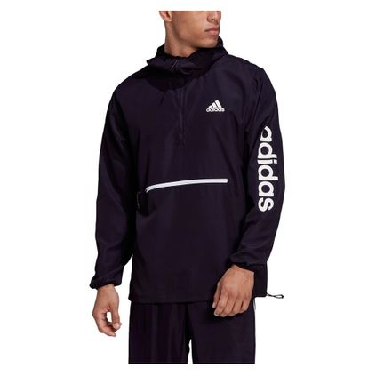 CAMPERA-ADIDAS-ACTIVATEDS-ACTIVATED