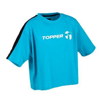 REMERA-TOPPER-GTW