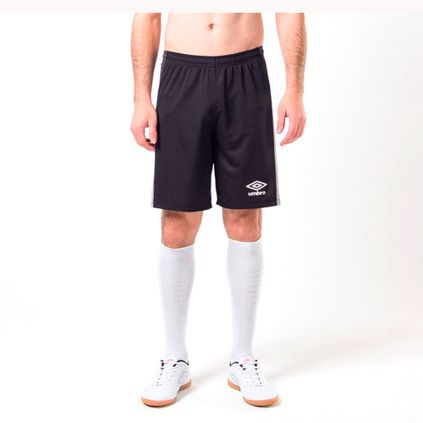 -SHORT-UMBRO-TWR-GRADIENT-LINE
