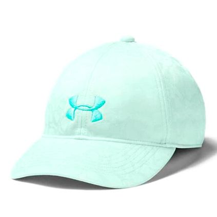GORRA-UNDER-ARMOUR-PLAY-UP