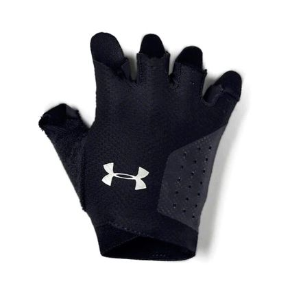 GUANTES-UNDER-ARMOUR-LIGHT