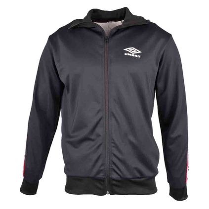 CAMPERA-UMBRO-OXFORD-