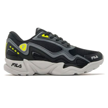 ZAPATILLAS-FILA-INTERCEPTOR-