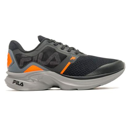 ZAPATILLAS-FILA-RACER-MOVE-