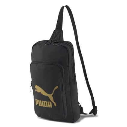 BOLSO-PUMA-ORIGINALS-X-BAG