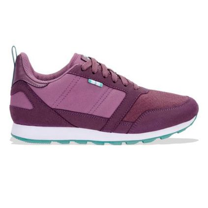 ZAPATILLAS-TOPPER-T-700-
