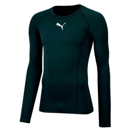 REMERA-TECNICA-PUMA-LIGA-BASELAYER