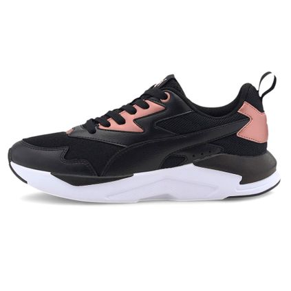 ZAPATILLAS-PUMA-X-RAY-LITE-METALLIC